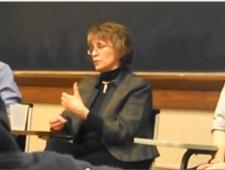 Marth Robertson Cornell Public Forum Obamacare Fix