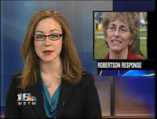 http://www.mytwintiers.com/story/d/story/tompkins-co-gop-files-complaint-with-board-of-elec/20531/bB0vDE7ax0yNGKwMsaNQMQ