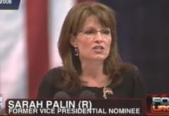 Palin_Ukraine_Georgia_Obama_2014-03-02_064931