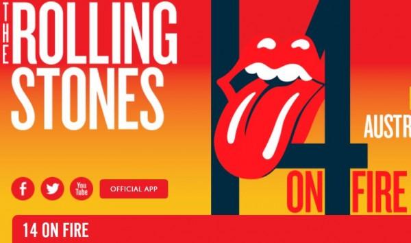 http://www.rollingstones.com/tickets/