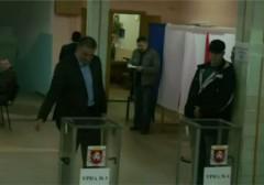 crimea-referendum