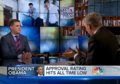 dan-pfeiffer-david-gregory-obama-approval