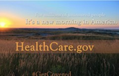 get-covered-obamacare