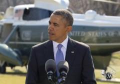 obama-ukraine-russia-sanctions