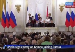 putin-russia-crimea-treaty