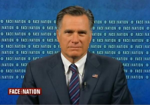 romney-schieffer-russia-ukraine-obama