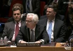 russia-veto-UN-resolution-crimea