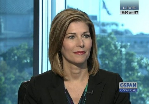blogs media sharyl attkisson resigns from news