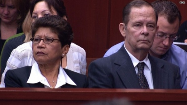 zimmerman_parents