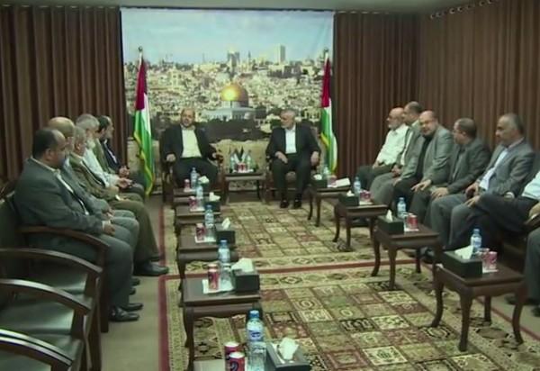 2014-04-23-Fatah_Hamas_Reconciliation