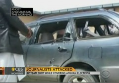 AP-photographer-killed-reporter-wounded-afghanistan