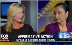 Affirmative Action Gratz