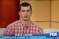 http://video.foxnews.com/v/3512272537001/whats-it-like-to-be-a-conservative-on-campus/