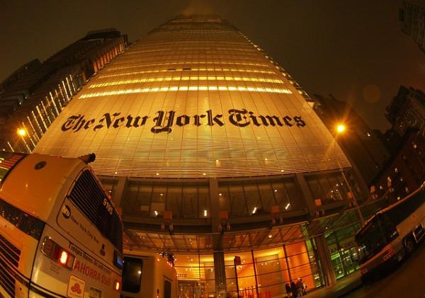 New_York_Times_3167575006_b2a00d64d4_z