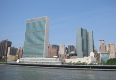 United_Nations_157652121_5b5979da9e_z
