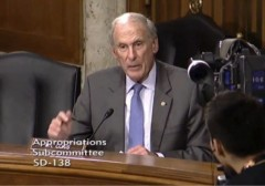 dan-coats-video-wrong-hearing