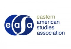 eastern-american-studies-association