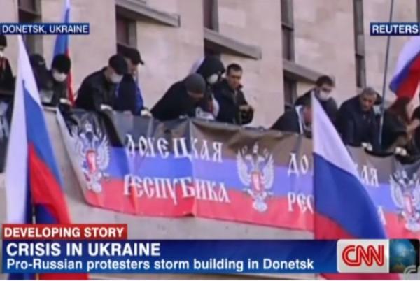 pro-russian-protesters-storm-govt-building-ukraine