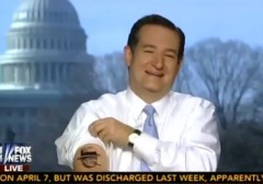 ted-cruz-churchill-tattoo
