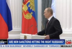 ukraine-russia-sanctions