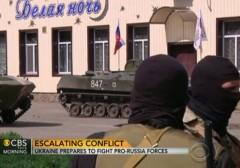 ukraine-setback-pro-russia-separatists-control