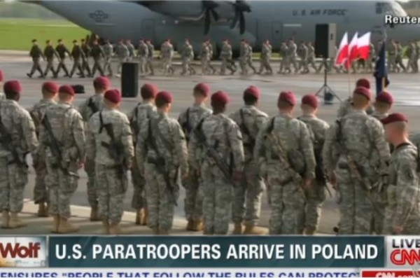 ukraine-us-troops-poland