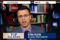 Ezra Klein pic