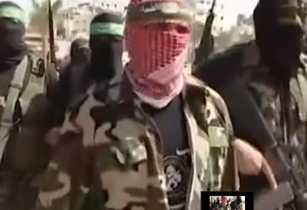 Hamas_Masked