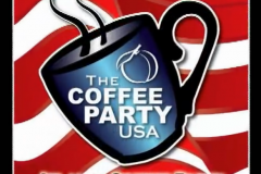 LI #39 Coffee Party