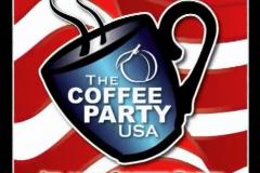 LI #39 Coffee Party