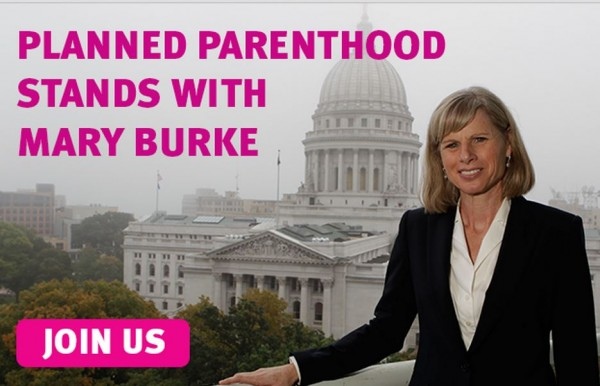http://www.ppawi.org/elections/endorsed-candidates/mary-burke-for-governor.cmsx