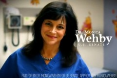 Monica Wehby