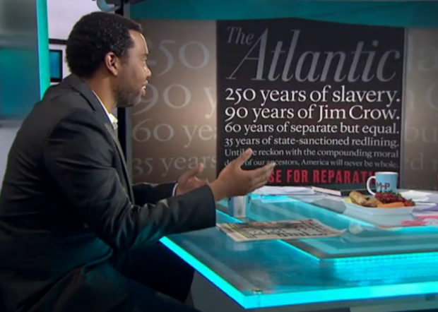 http://legalinsurrection.com/wp-content/uploads/2014/05/Ta-Nehisi-Coates-on-Melissa-Harris-Perry-show-reparations-620x442.png