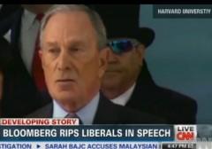bloomberg-harvard-liberals-intolerance