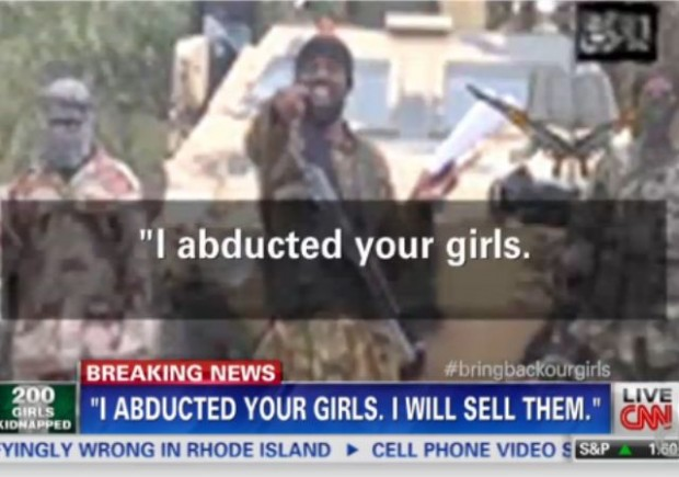 boko-haram-abducted-girls-nigeria