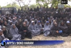 boko-haram-kidnapped-nigerian-schoolgirls