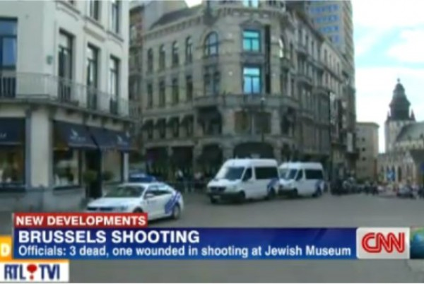 brussels-jewish-museum-shooting