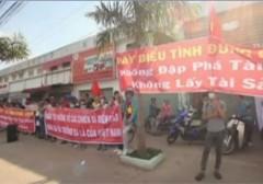 china-vietnam-protests