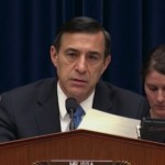Rep. Darrell Issa Working to Help Veteran Motorcycle Group Denied Permit by Biden Administration