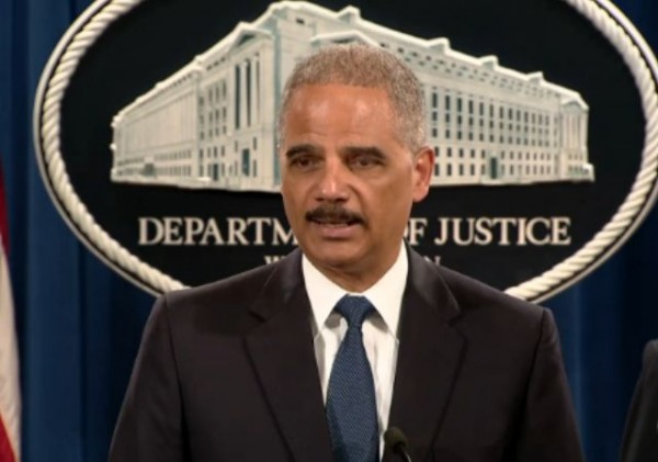 eric-holder-chinese-hackers