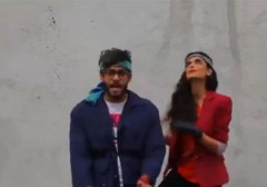 iranians-arrest-pharrell-happy-video