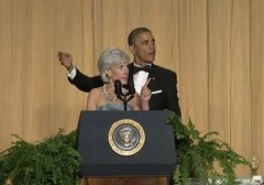 sebelius-obama-white-house-correspondents-dinner1