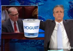 stewart-daily-show-ny-yogurt