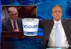 stewart-daily-show-ny-yogurt