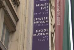 2014-06-01_064607_Jewish_Museum_Belgium