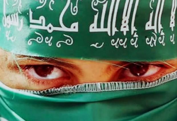 2014-06-08_090213_Fatah_Hamas