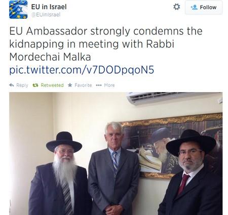 2014-06-17_122130_EU_Condemns_Kidnapping