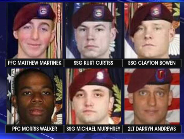 http://video.foxnews.com/v/3602219622001/exclusive-former-platoon-mates-speak-out-about-bergdahl-/