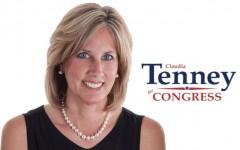 Claudia Tenney
