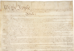 Constitution Art 1 cropped